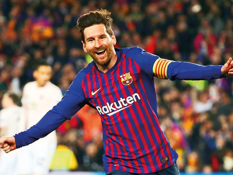 Barcelona%2527s Lionel Messi celebrates resources1 16a4505f0e8 large