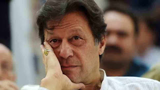 pakistan-ec-notice-to-imran-khan