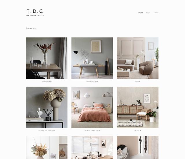 Studio TDC