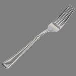 fork in spanish