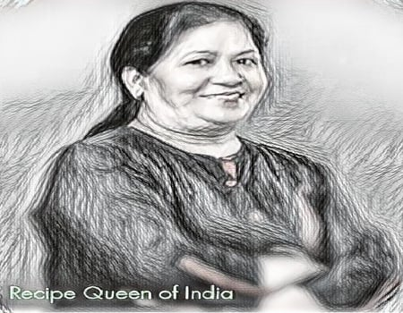 Her Story | Who is The Best Indian & International Famous Lady Chef (Nisha Madhulika) (हिंदी में भी)