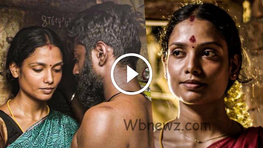 இந்த 10 நிமிட காட்சியை கண்டிப்பா பாருங்க – மிஸ் பண்ணாதீங்க