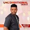 Music: Uchealo Chukwueke - UNCONDITIONAL