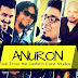 Music Malt Vault: Anuron by Jim Ankan Deka, Rupam Bhuyan and Eastern Fare | ChaiTunes #Watch