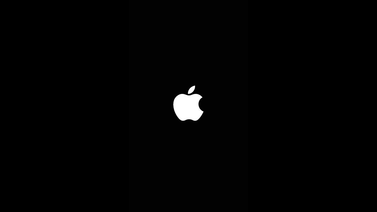 Cara Cek Garansi IPhone dan Jenis-Jenis Garansi iPhone di Indonesia