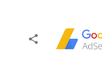 Tips Aman Bermain Google Adsense Hanya Dengan Mengikuti Peraturan Yang Telah Di Tetapkan Oleh Google Adsense