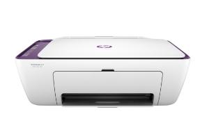 HP DeskJet 2634 All-in-One