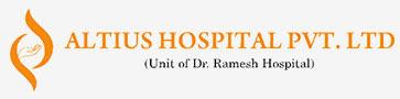 http://www.altiushospital.com/