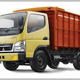 Utamakan Konsumen, Mitsubishi Berikan Layanan Servis 7x24 jam