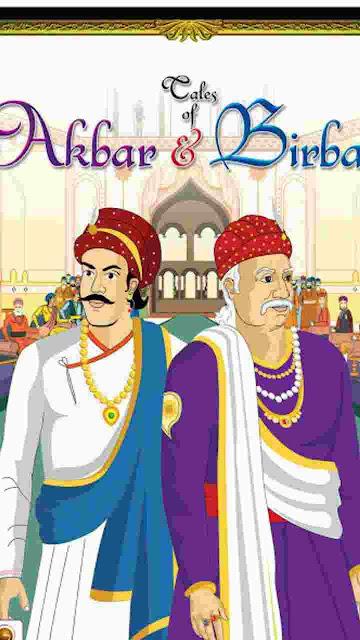 10 Very Short Hindi Moral Stories