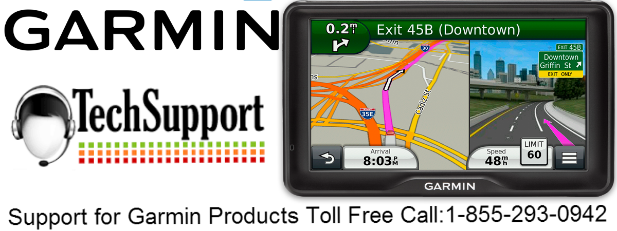 GPS UPDATES - The Honda Accord Navigation DVD: Update Your