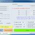 บอท Ran (เซิฟแท้) Demon BOT Ran v1.6.7