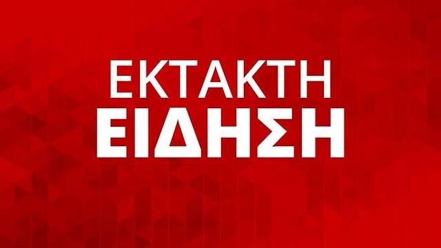 «Μίνι» lockdown στη Μεσσηνία, παράταση μέτρων σε Χανιά, Ηράκλειο και Ρέθυμνο