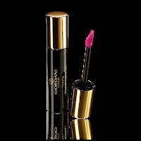 Κραγιόν Υγρή Μορφή Iconic Giordani Gold Απόχρωση Lucent Pink