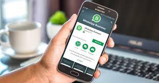 Jasa Whatsapp Blast Situs Casino online | Jasa Pasang Iklan Google Adwords Judi Online