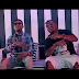 Download Video | Berry Black Ft G Nako - Ntachoka