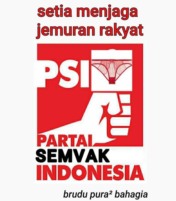 Partai Semvak Indonesia
