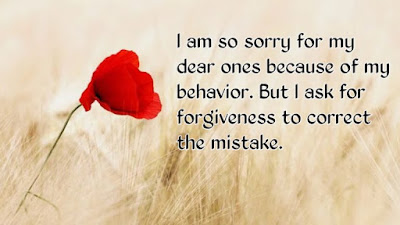 sorry for your loss quotes