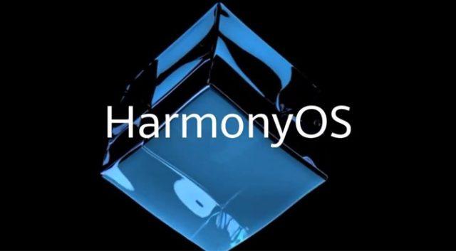 Huawei Mate 30 Versi Lite Smartphone Pertama sistem operasi HarmonyOS yang Baru