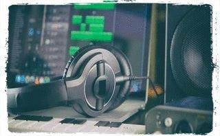 5 Cara Mengekstrak Audio Dari Video yang Terbaru di Windows 10 .