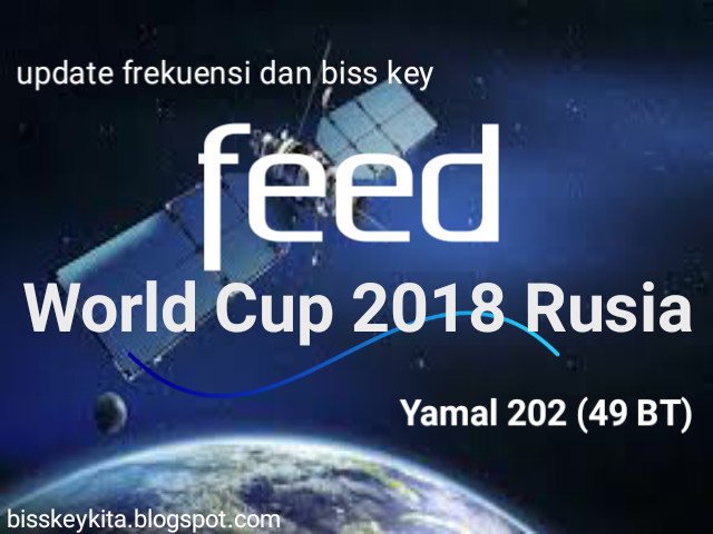 feed piala dunia