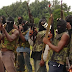 You Are The Ones Sponsoring Militant Group, Niger Delta Avengers, APC Tells PDP