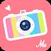 BeautyPlus Me – Perfect Camera Apk Download latest version 1.3.2