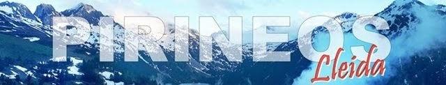 Rutas-Pirineos