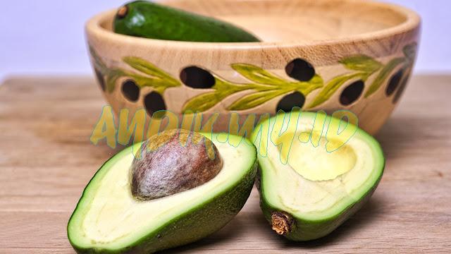 antioksidan, makanan antioksidan, fungsi antioksidan, manfaat antioksidan