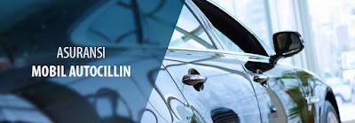 Fitur Pembiayaan Asuransi Mobil Autocilin