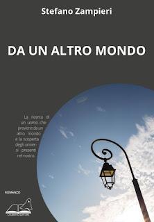 https://www.calibanoeditore.com/libri/Da_un_altro_mondo_Stefano_Zampieri