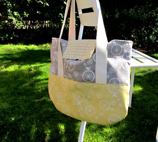 algodon organico, bolsos, algodon, artesanal, ecologico, artesano, handmade