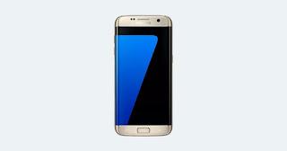 Samsung Galaxy S7 edge - Harga dan Spesifikasi Lengkap