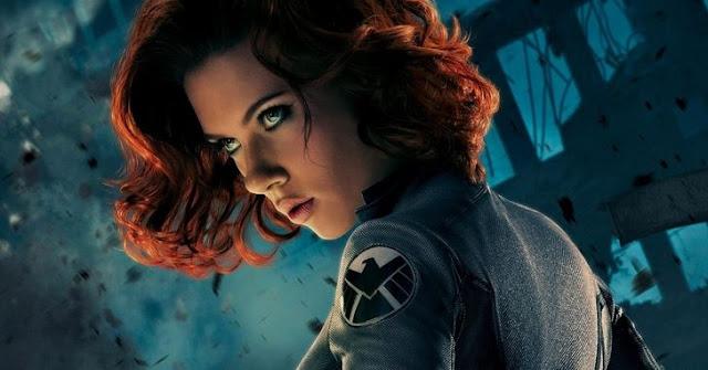 Após o estalo do Thanos, não apenas os Vingadores, mas muita gente perdeu muita coisa. E segundo a atriz que da vida a Viúva Negra, a personagem nutriu muita raiva do vilão.