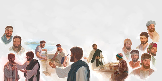 significado-del-numero-7-en-la-biblia