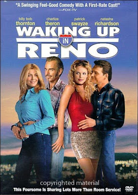 فيلم Waking Up in Reno