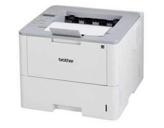 Acknowledge uncommon regard as well as a simplicity of proprietorship due to the included super  Brother HL-L6250DW Drivers Download, Review And Price