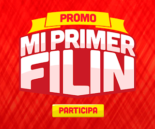 [Sorteo] Gana $10.000, Celulares Samsung Galaxy S7, Apple Watch Sport y más - Mi Primer Filin