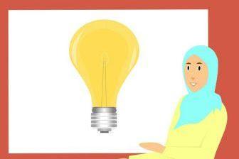 10 Cara Menghilangkan Jerawat Secara Alami