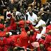 How much do SA MPs earn? Mbete and Modise earn same as Cyril Ramaphosa