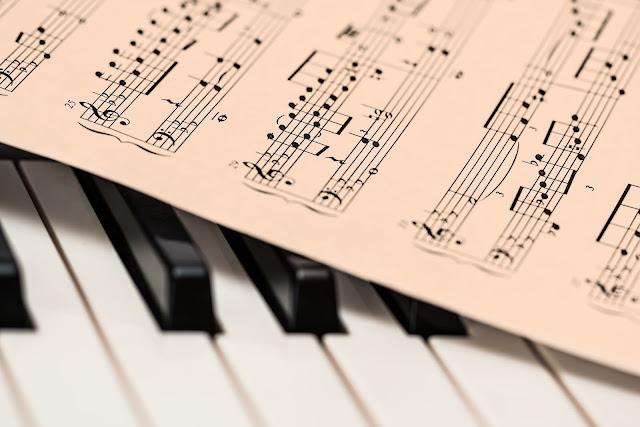Рахманинов самый инновационный композитор по сетевым наукам