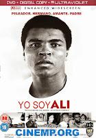 Yo Soy Ali (I Am Ali)