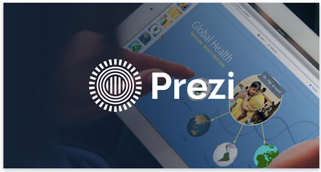 Download Prezi Full Version dan Offline