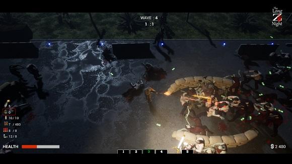 long-z-night-pc-screenshot-www.deca-games.com-1