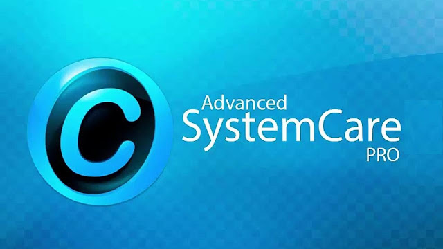 Advanced systemcare PRO 13.5.0 SERIAL KEY