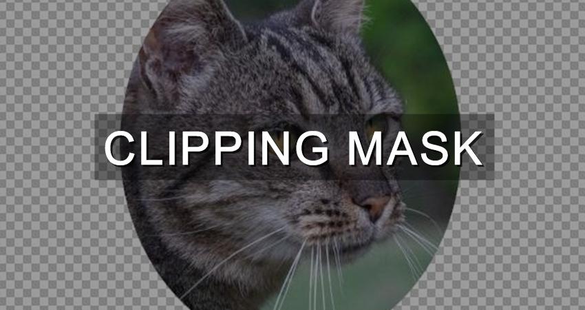 Panduan Lengkap Cara Clipping Mask di Photoshop