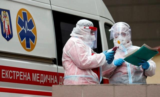 У МОЗ виключили можливість інфікування Covid-19 унаслідок вакцинації