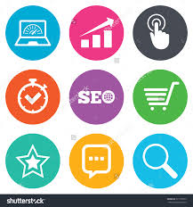 SEO for Online Shopping Websites