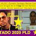 ALOFOKE fue apresado con drogas en el 2004; hoy es miembro de PLD y aspira a ser Diputado