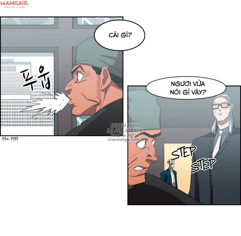 Tale of Eun Aran Chap 067 . Next Chap 68